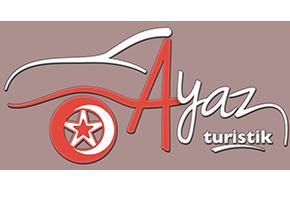 kıbrıs transfer, kıbrıs taksi, kıbrıs turistik şehir turları
