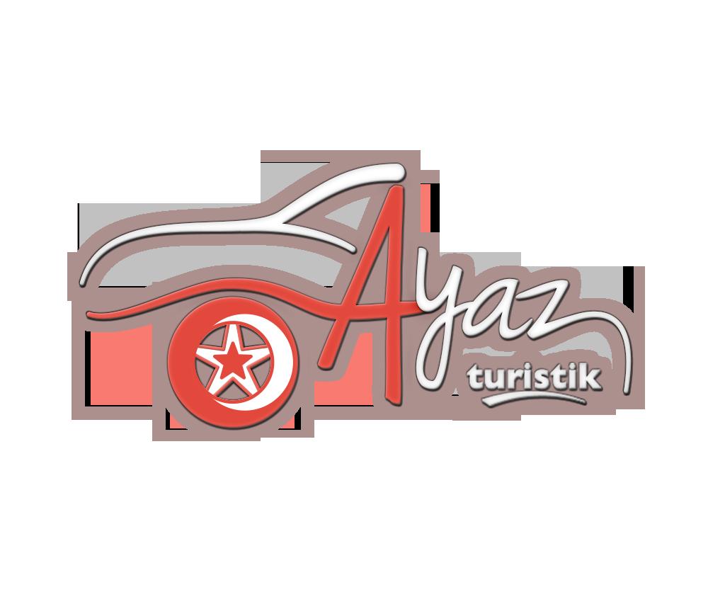 Ayaz-Turistik-Logo