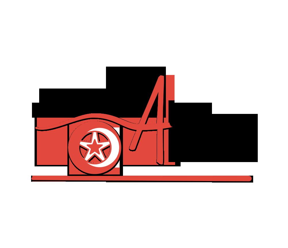 ayaz-turitik-logo